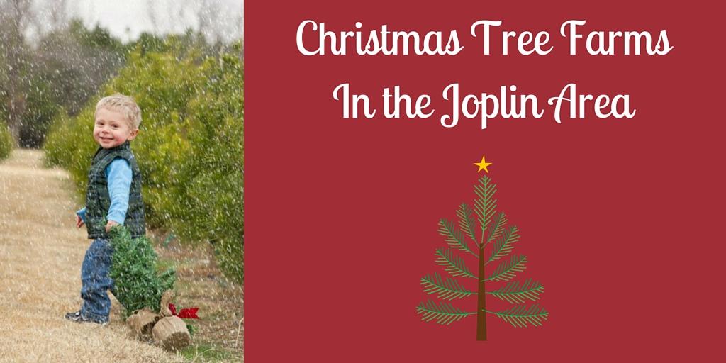 Christmas – Joplin\'s Local Family Fun | Joplin\'s Local Family Fun